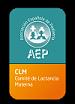 Comité de Lactancia materna de la Asociación Española de Pediatria