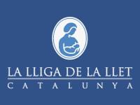 Grupos de La Lliga de la Llet