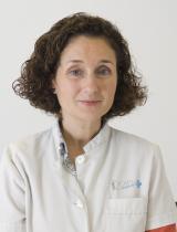 Susana Castro Caaveiro