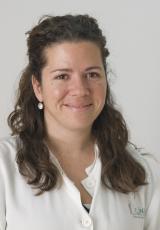 Berta De Andrés Beuter