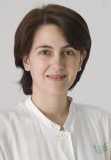 Bibiana Contreras Raris