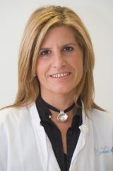 Clara Castells Domenech