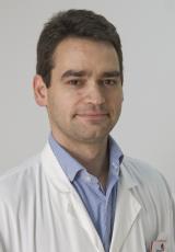 David Martí Grau