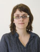Elena Gómez Fábregas