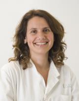 Elena Lagarda Jiménez