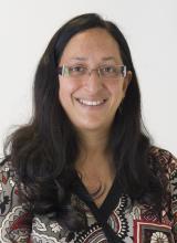 Ethel Sequeira Aymar