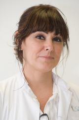 Marisa Finestres Abanades