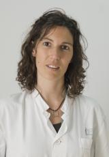 Gemma Florensa Rex