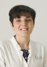 Luisa Benito Serrano