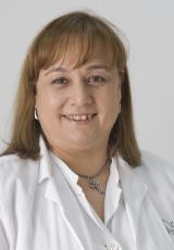 Maria Pilar Arrabal García