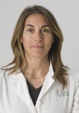 Mireia López Poyato