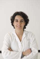 Paloma Rodríguez Mur