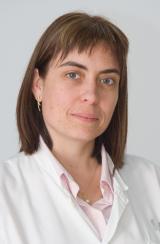 Montserrat Serrato Villa