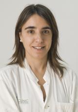 Vanesa Mauri Vázquez