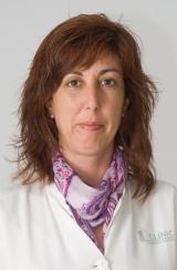 Sonia Villegas Rodriguez